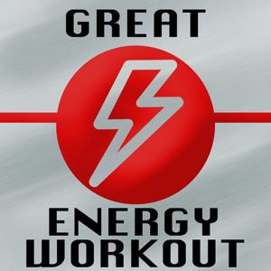 Great Energy Workout