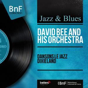 Dansons le jazz dixieland (Mono Version)