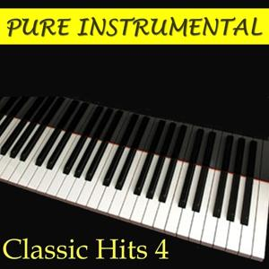 Pure Instrumental: Classic Hits, Vol. 4