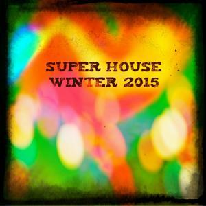 Super House Winter 2015