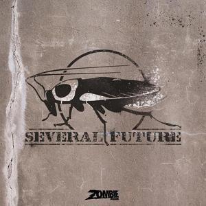 Several Future EP