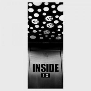 Inside 10