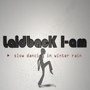 Slow Dancing in Winter Rain