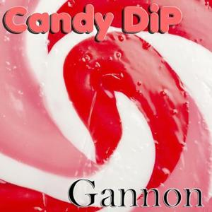 Candy Dip
