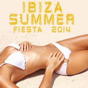Ibiza Summer Fiesta 2014 (A Selection of Big Room House Tunes)