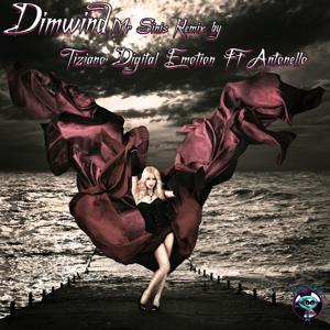 Dimwind (Remix)