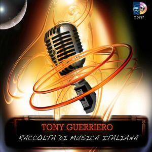 Raccolta di musica italiana