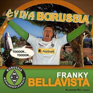 Eviva Borussia