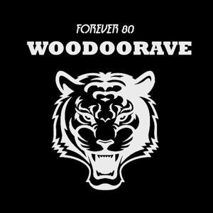 Woodoorave