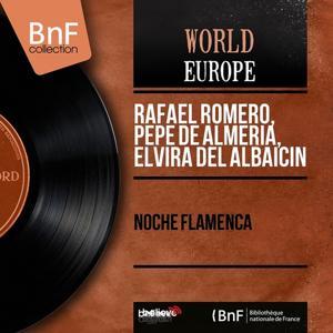Noche Flamenca (Mono Version)