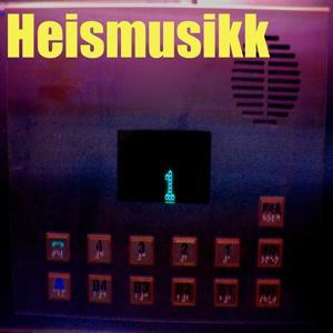 Heismusikk