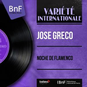 Noche de Flamenco (Mono Version)
