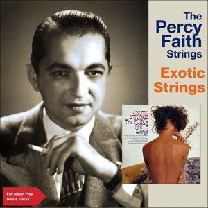 Exotic Strings (Full Album Plus Bonus Tracks)