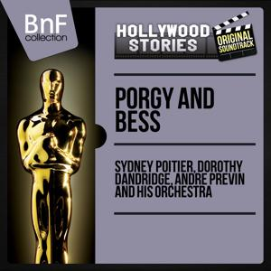 Porgy and Bess (Original Motion Picture Soundtrack, Stereo Version)