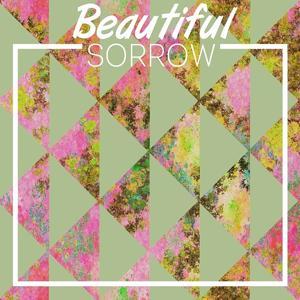Beautiful Sorrow (이별의 아픔, 그 아름다움)