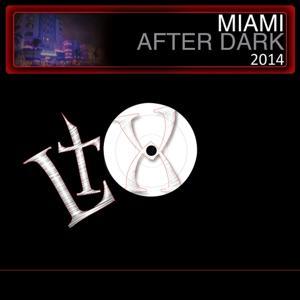Miami After Dark 2014