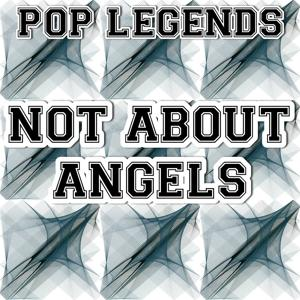 Not About Angels - Tribute to Birdy