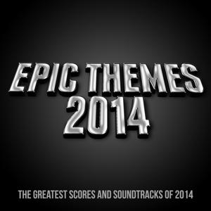 Epic Themes 2014