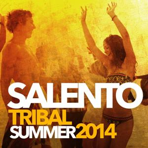 Salento Tribal Summer 2014