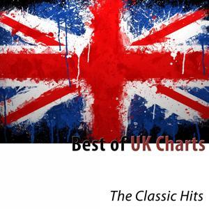 Best of UK Charts
