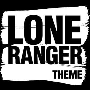 The Lone Ranger Theme Ringtone