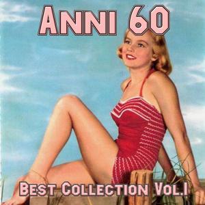 Anni 60 Best Collection,  Vol.1