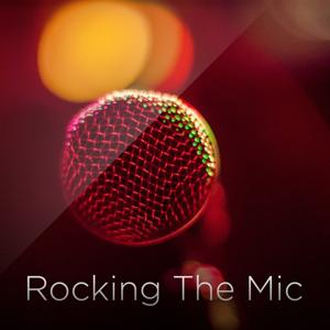 Rocking the Mic, Vol. 28