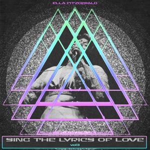 Sing the Lyrics of Love, Vol. 3 (Remastered)