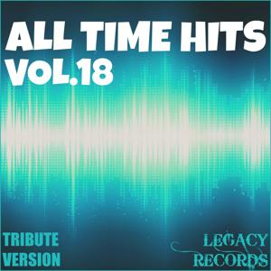 All Time Hits, Vol. 18