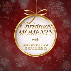 Christmas Moments with Buddy Holly & The Crickets