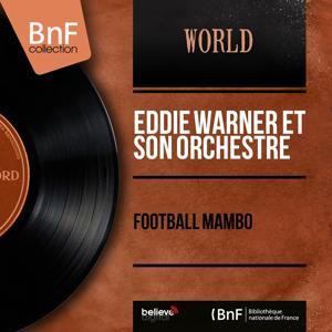 Football Mambo (Mono Version)