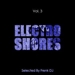 Electro Shores, Vol. 3