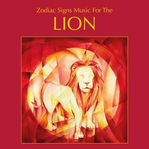 Zodiac Signs Music For The LION