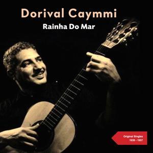 Rainha do Mar (Original Singles 1939 - 1957)