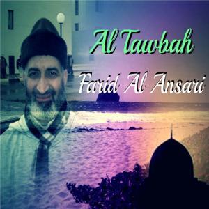 Al Tawbah
