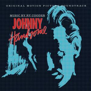 Johnny Handsome [OST]