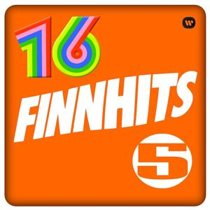 Finnhits 5