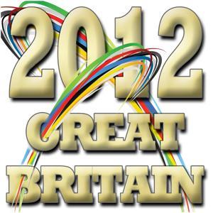 Great Britain - 2012