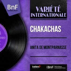 Anita de Montparnasse (Mono Version)