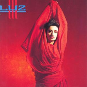 Luz III
