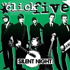 Silent Night (Online Music)