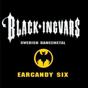 Earcandy Six