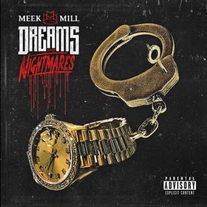 Dreams and Nightmares (Deluxe Version)