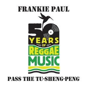 Pass The Tu-Sheng Peng