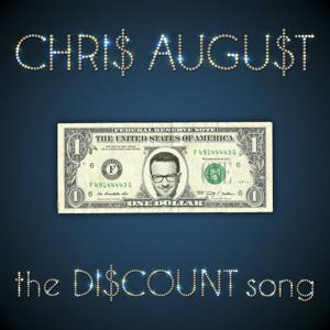 The Discount Song