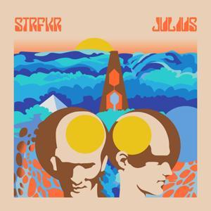 Julius Remixes