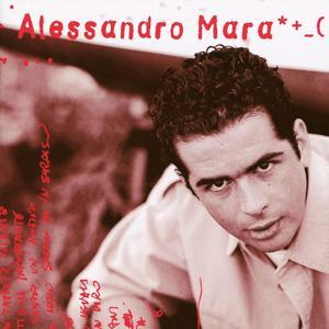 Alessandro Mara
