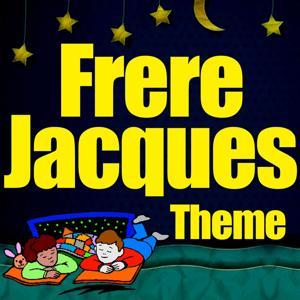Frere Jacques Ringtone