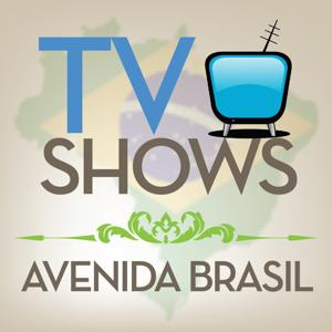 TV Shows: Avenida Brasil