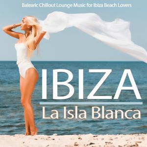 Ibiza-La Isla Blanca